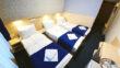 Отель Трускавец 365 - hotel truskavets 365 trekhmestnyy mytru 02 110x62