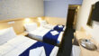 Отель Трускавец 365 - hotel truskavets 365 trekhmestnyy mytru 03 110x62