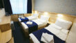 Отель Трускавец 365 - hotel truskavets 365 trekhmestnyy mytru 04 110x62