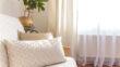 Отель Европа - hotel yevropa lyuks a mytru 03 110x62