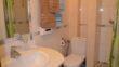 Отель Европа - hotel yevropa lyuks a mytru 05 110x62