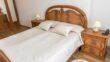 Отель Европа - hotel yevropa lyuks b mytru 01 110x62