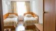 Отель Европа - hotel yevropa lyuks b mytru 03 110x62