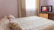 Отель Европа - hotel yevropa standart mytru 01 110x62
