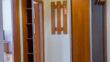Отель Европа - hotel yevropa standart mytru 05 110x62