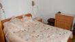 Санаторий Эдельвейс - sanatoriy edelveys apartamenty mytru 01 110x62
