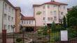 Санаторий Эдельвейс - sanatoriy edelveys mytru 04 110x62