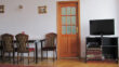 Санаторий Трускавец-СБУ - sanatoriy truskavets sbu apartamenty mytru 02 110x62