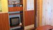 Санаторий Трускавец-СБУ - sanatoriy truskavets sbu ekonom mytru 02 110x62