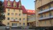 Санаторий Трускавец-СБУ - sanatoriy truskavets sbu mytru 03 110x62