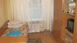 Санаторий Трускавец-СБУ - sanatoriy truskavets sbu standart mytru 05 110x62