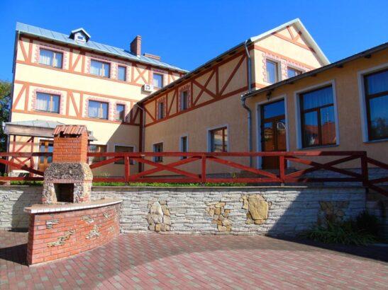 Вилла Галиция - villa galitsiya mytru 03 547x410