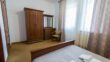 Вилла Камелия - villa kameliya dvukhkomnatnyy 2 4 mytru 06 110x62