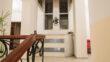 Вилла Камелия - villa kameliya mytru 08 110x62