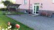 Вілла Камелія - villa kameliya mytru 12 110x62