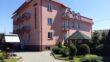 Вилла Камелия - villa kameliya mytru 13 110x62