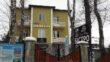 Вілла Лебенсхаус - villa lebenshouse mytru 01 110x62