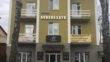 Вілла Лебенсхаус - villa lebenshouse mytru 03 110x62