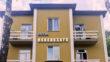 Вілла Лебенсхаус - villa lebenshouse mytru 05 110x62