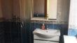 Вілла Лебенсхаус - villa lebenshouse standart mytru 02 110x62