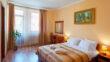 Вилла София - villa sofiya apartamenty mytru 01 110x62