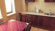 Вілла Софія - villa sofiya apartamenty mytru 04 110x62