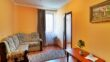 Вілла Софія - villa sofiya apartamenty mytru 06 110x62
