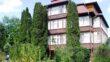 Вілла Сонячна - villa solnechnaya mytru 05 110x62