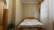 Вілла Сонячна - villa solnechnaya standart mytru 06 110x62