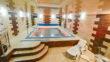 Вилла Жасмин - villa zhasmin servis mytru 04 110x62