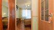 Вилла Жасмин - villa zhasmin standart mytru 01 110x62