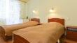 Вилла Жасмин - villa zhasmin standart mytru 03 110x62