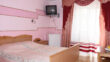 Вілла Жасмин - villa zhasmin standart mytru 06 110x62